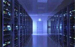Sistema escalável de armazenamento ajuda a reduzir os custos da empresa