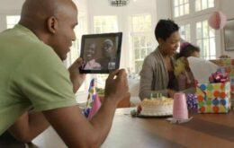 Adolescente y su madre intentaron alertar a Apple sobre el fracaso de Facetime