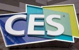 O que esperar da CES 2018? Veja Smart TVs, celulares e mais destaques da feira