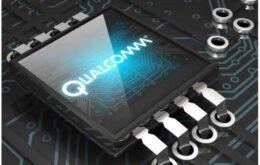 Qualcomm não quer mais que o Snapdragon seja chamado de processador