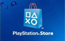 Como acelerar os downloads da PSN no Playstation 3 e 4