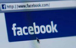 55% dos brasileiros acham que o Facebook é a internet, diz pesquisa