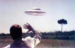 CIA disponibiliza arquivos secretos sobre OVNIs na internet