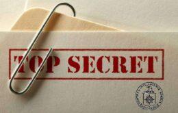 Como acessar os arquivos secretos da CIA sobre OVNIs e guerras