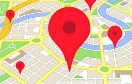 Google Maps funciona mesmo sem internet; saiba como
