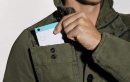 Razer compra fabricante de celulares para entrar no mercado de smartphones