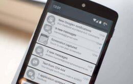 Veja como bloquear notificações de aplicativos específicos no Android