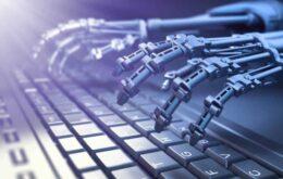 Inteligência artificial pode revolucionar o atendimento ao cliente; saiba como