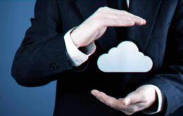 4 dicas valiosas para a implementação de nuvens híbridas