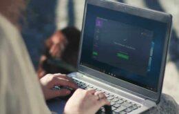 Exclusivo: Avast 2017 chega com 'modo game' para não interromper seus jogos