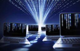 Como a computação de alto desempenho pode impulsionar a sua empresa