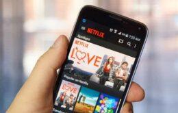 Você decide: usuários poderão escolher final das séries da Netflix