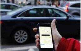 Conselho da Uber pressiona vice-presidente a pedir demissão