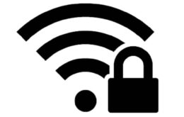 Como descobrir a senha do Wi-Fi do seu computador