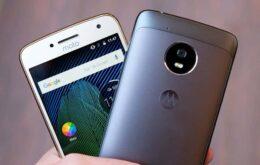 Conheça os principais celulares que devem chegar ao mercado em breve