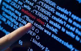 Antivírus? Saiba como usar o próprio Windows para buscar por ameaças no seu PC