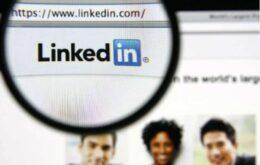 5 dicas para você usar melhor o LinkedIn