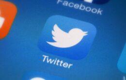 Pesquisadores acusam Twitter de não se esforçar para combater contas falsas