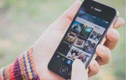 Como seguir hashtags no Instagram para Android e iPhone
