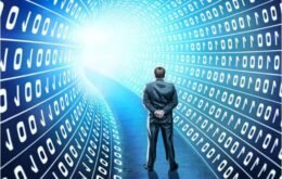 Como extrair o máximo de uma aplicação SAP