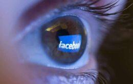 Como desabilitar o reconhecimento facial do Facebook