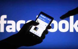 Aprenda a impedir que pessoas postem em sua linha do tempo do Facebook