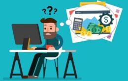 A Geração Z e a transformação digital dos pagamentos