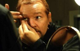 Documentário sobre fundador do WikiLeaks ganha primeiro trailer