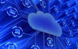 Saiba o que está por vir no universo de cloud e infraestrutura