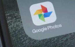 Google Fotos facilita o compartilhamento de vídeos mesmo em conexões lentas