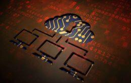 5 dicas para aumentar a segurança dos dados na nuvem pública