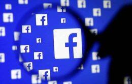 O Facebook pode usar as suas fotos? Entenda os termos da rede social