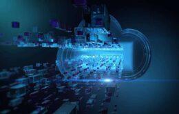 Nuvem híbrida: como se preparar para unir dois mundos da tecnologia