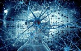 3 passos para levar a TI híbrida para a era cognitiva