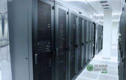 Entenda por que o Brasil está atrasado na criação de data centers