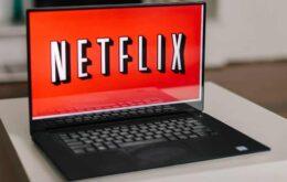 Netflix deixa Disney para trás e vira empresa de mídia mais valiosa do mundo