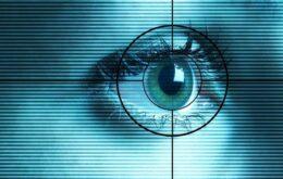 Empresa brasileira fecha contrato para oferecer soluções de biometria para os EUA