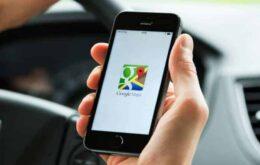 Agora é possível fazer reservas em restaurantes usando o Google Maps