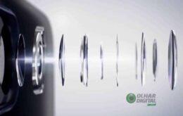 Entenda como funciona e descubra o poder das câmeras duplas dos smartphones