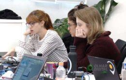 Startups buscam profissionais diferenciados; são mais de mil vagas