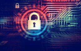 Cyber segurança: eficiência e proteção para a sua empresa