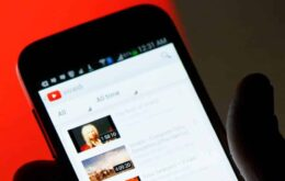 YouTube music service will have limited content for subscribers