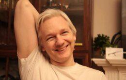 WikiLeaks oferece emprego a homem demitido do Google por texto anti-diversidade