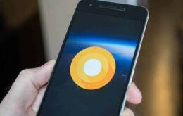 Como instalar a versão beta do Android no seu celular