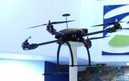 Drones liberados no Brasil: saiba o que muda para o mercado