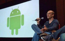 Criador do Android revela novo sistema operacional; saiba o que esperar