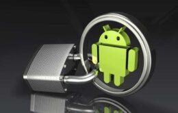 Saiba como acessar o menu secreto de configurações do Android