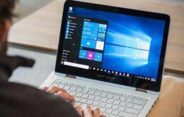 Windows 10 ganha modo claro que muda a cara do sistema; veja como fica