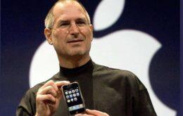 Veja como o iPhone evoluiu ao longo dos anos