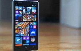 Sistema usado por mais de 70% dos Windows Phones será 'abandonado' amanhã